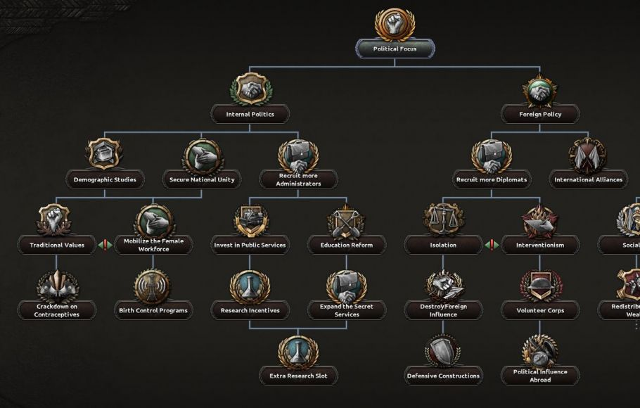 hearts of iron 4 version 1.5 4 download