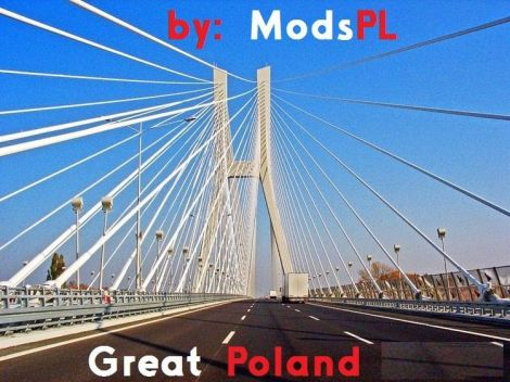 Great Poland