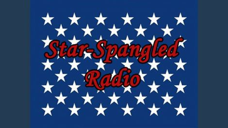 Star-Spangled Radio