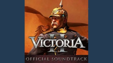 Victoria II Soundtrack Radio