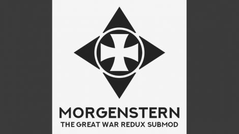 Morgenstern: The Great War Redux
