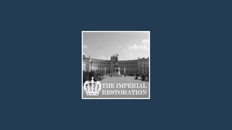 The Imperial Restoration
