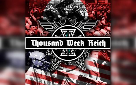 Thousand Week Reich