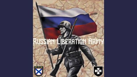 Russian Liberation Army