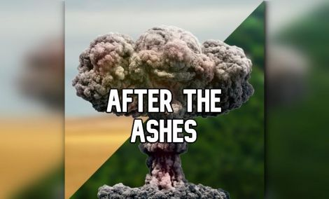 After the Ashes